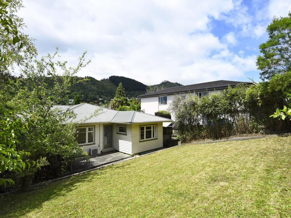 29 Renwick Place, Nelson South