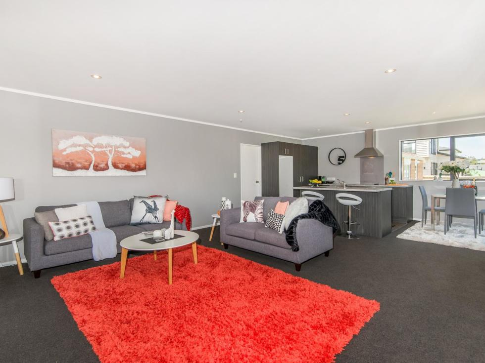 18A Ellis Avenue, Mount Roskill