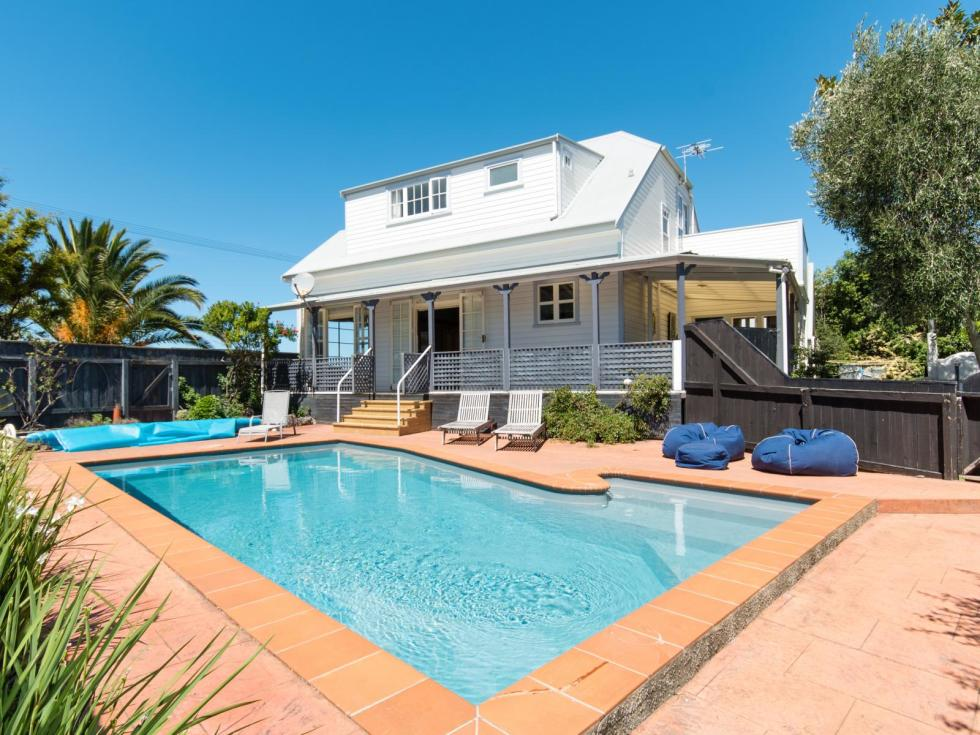 7 Le Quesne Road, Bay View