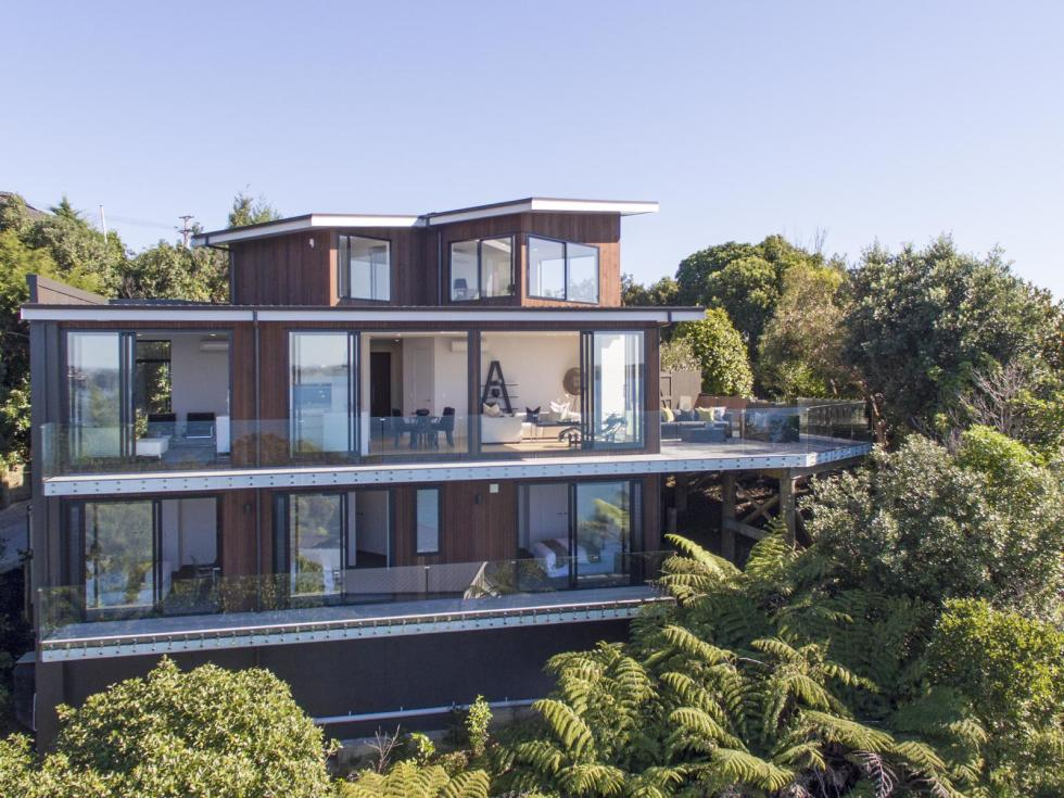 11A Duncansby Road, Stanmore Bay