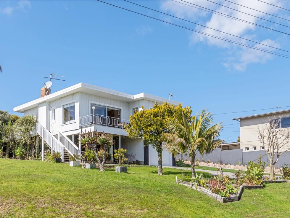 21 Tindalls Bay Road, Tindalls Beach