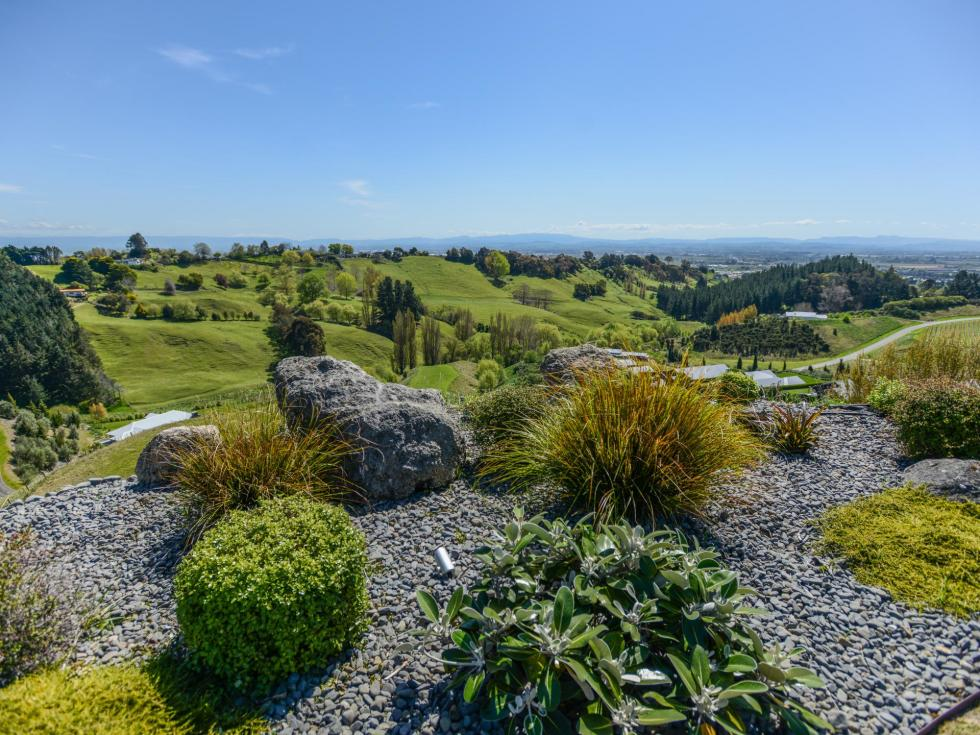 266 Black Barn Road, Havelock North