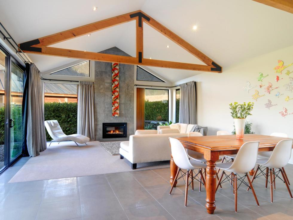 18 Rannoch Drive Jack S Point Queenstown Sold Property