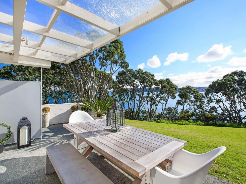 Unit 2 57 Sarsfield Street Herne Bay Auckland City Sold Property