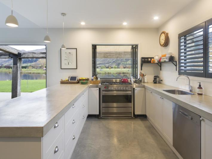 704 Malaghans Road, Speargrass Flat