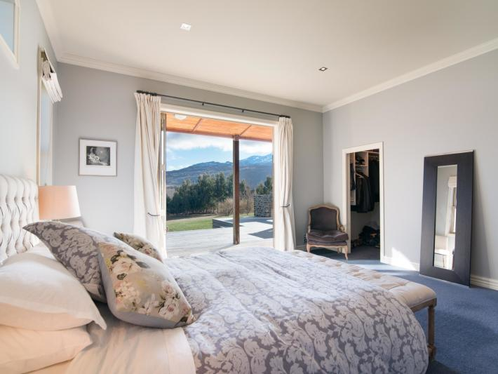 214 Lower Shotover Road, Speargrass Flat