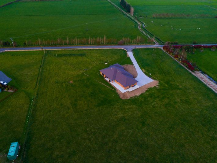 65 Andersons Line, Clareville