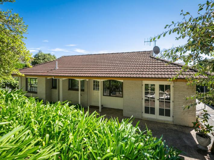 13B Shortland Place, Havelock North
