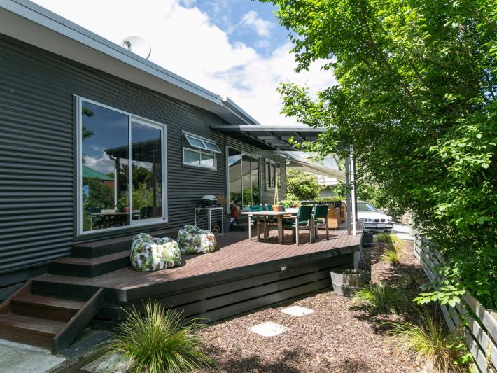 9A St Hill Lane, Havelock North