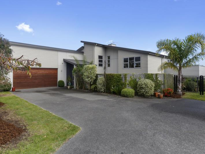 5 Magnolia Rise, Botanical Heights