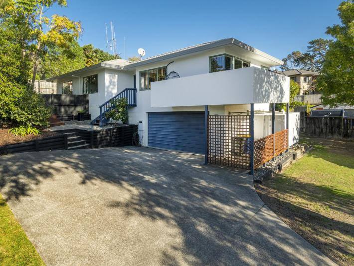 101 Meander Drive, Welcome Bay