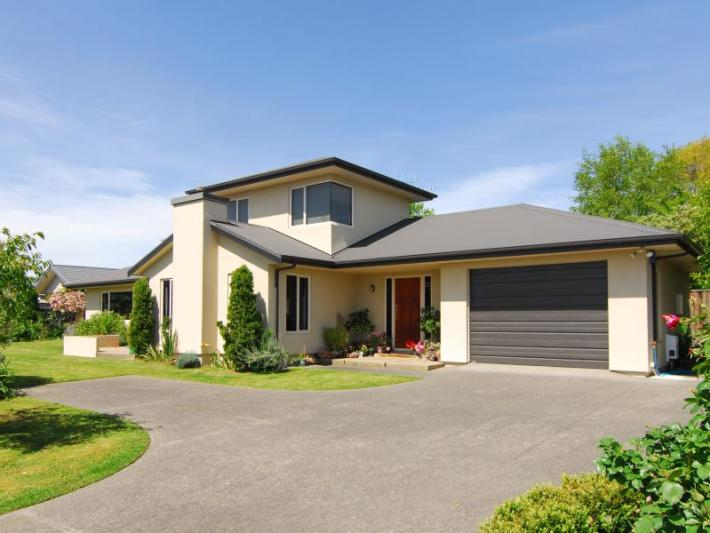 Property Lawn Care And Maintenance Havelock On