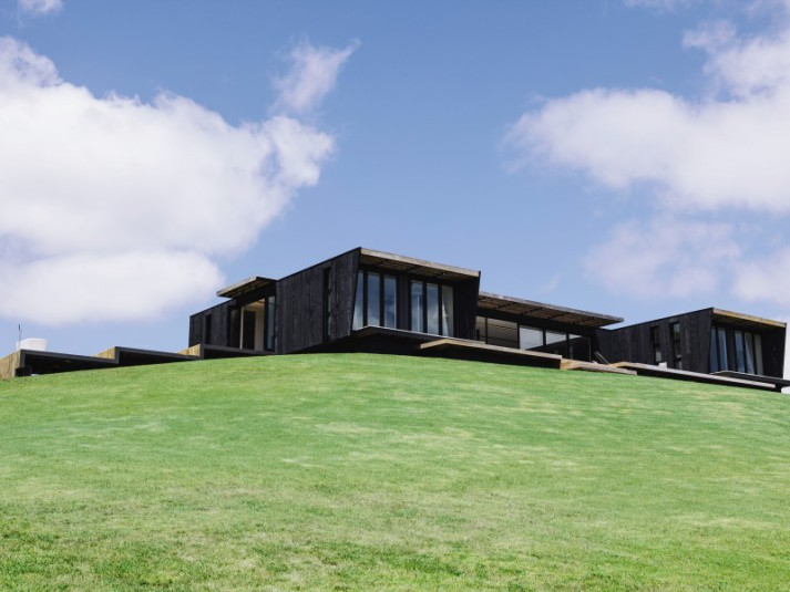 71c Taiapa Valley Road Muriwai Rodney Sold Property