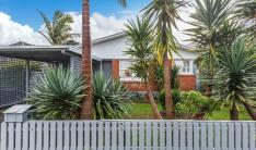 20A Speight Road
