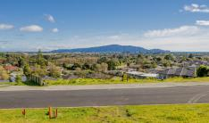 Lots 34, 57,  45-52 Kakariki Grove