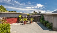 53 Tepuia Heights