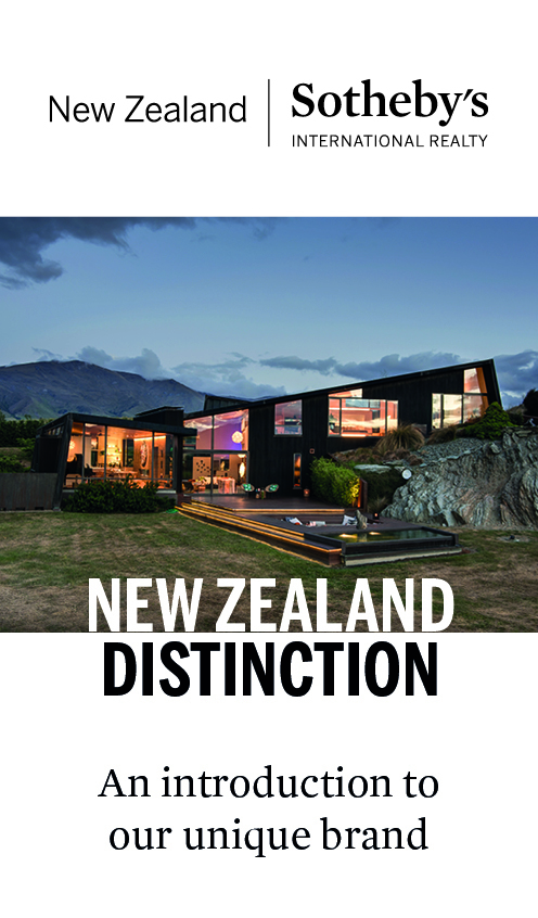 Properties For Sale New Zealand Sotheby S International Realty